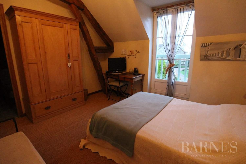 Orgeval  - Maison 11 Pièces 7 Chambres - picture 15