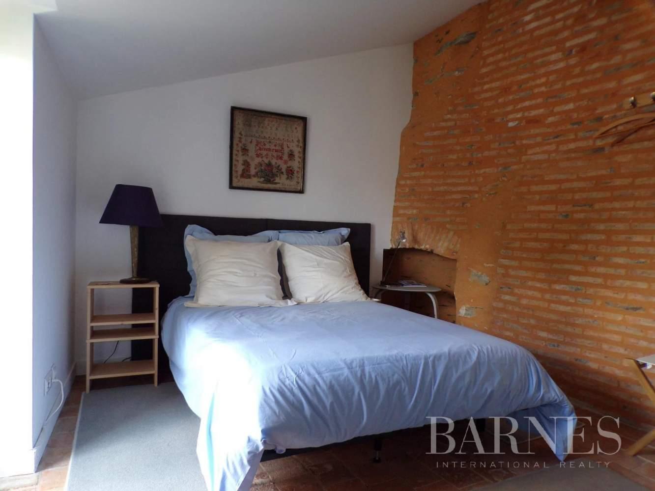 Beaupréau-en-Mauges  - Maison 15 Pièces - picture 14