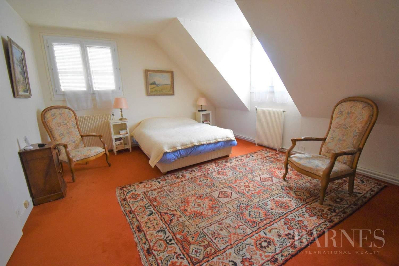 Rambouillet  - Maison 7 Pièces - picture 9