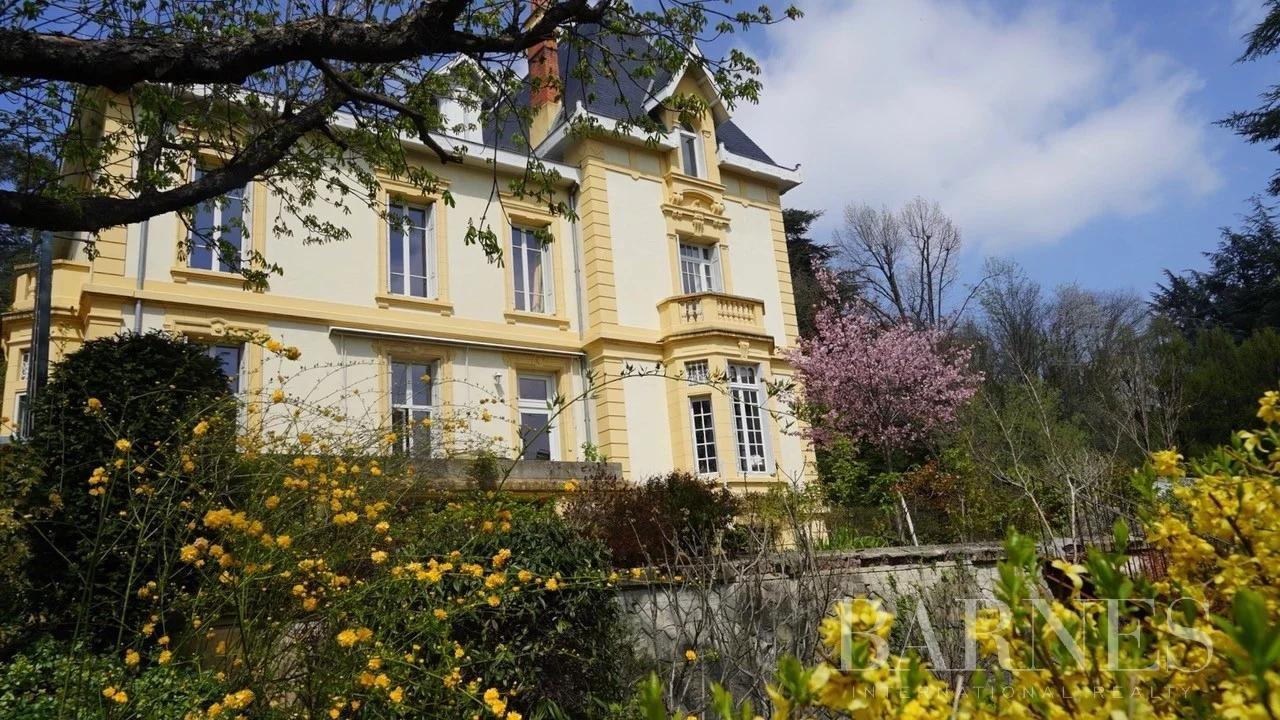 Saint-Étienne  - Hôtel particulier 15 Pièces 10 Chambres - picture 1