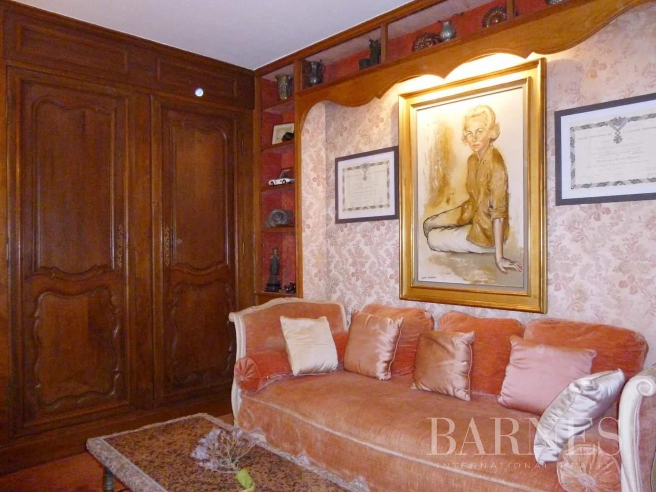 Condécourt  - Manoir 15 Pièces 6 Chambres - picture 9