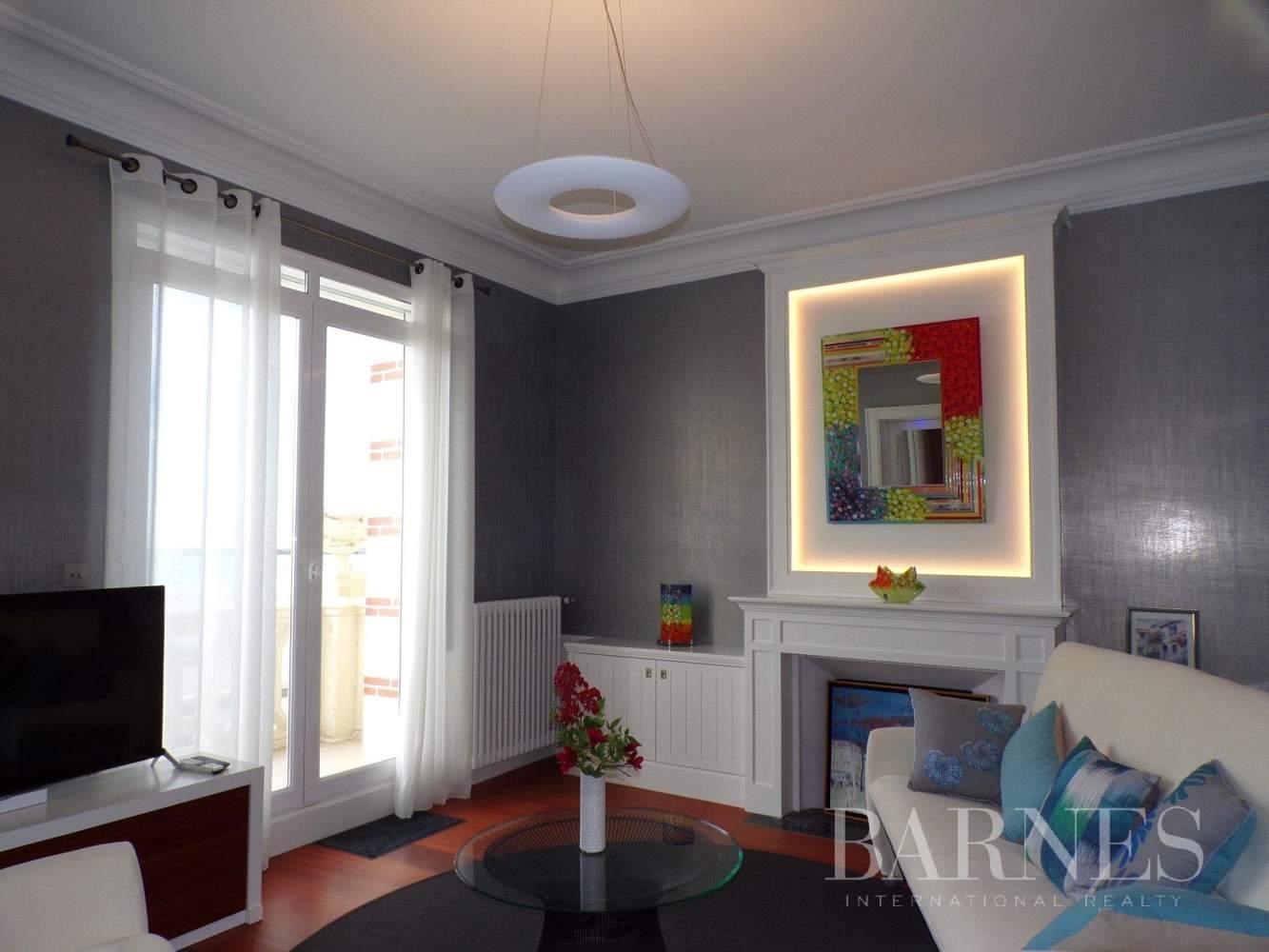 Les Sables-d'Olonne  - Maison 8 Pièces - picture 5