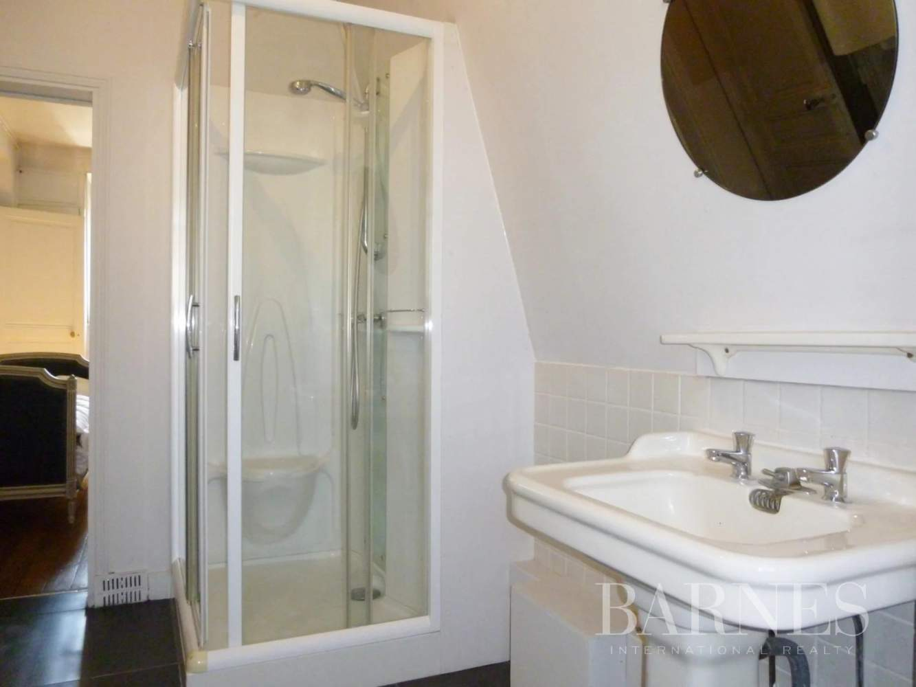 Enghien-les-Bains  - Maison 11 Pièces 6 Chambres - picture 16