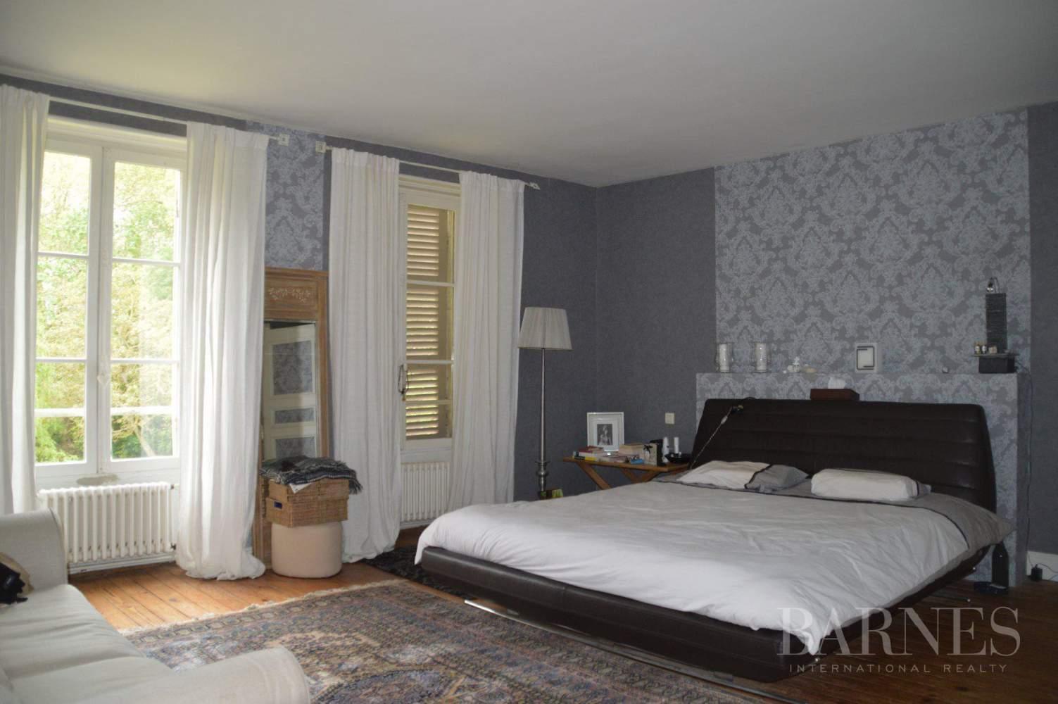 Niort  - Propriété 14 Pièces 8 Chambres - picture 13