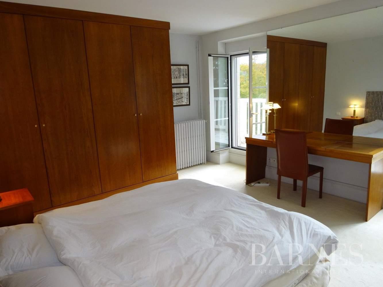 Saulieu  - Maison 9 Pièces 5 Chambres - picture 10