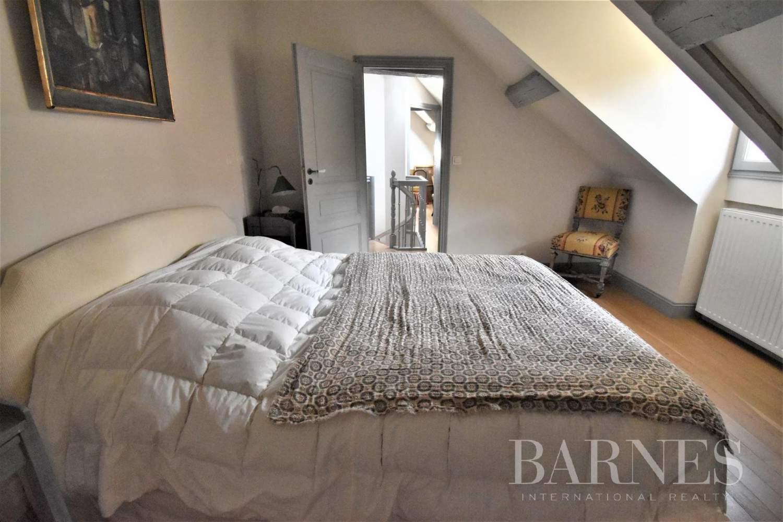 Montfort-l'Amaury  - Maison 13 Pièces 4 Chambres - picture 12