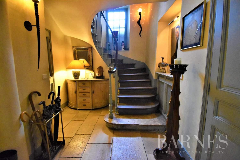 Montfort-l'Amaury  - Maison 13 Pièces 4 Chambres - picture 5