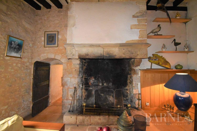 Bernay  - Maison 18 Pièces - picture 11