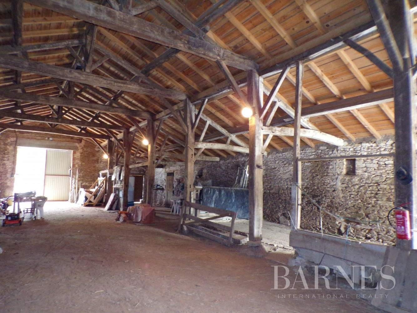 Talmont-Saint-Hilaire  - Maison 8 Pièces - picture 13