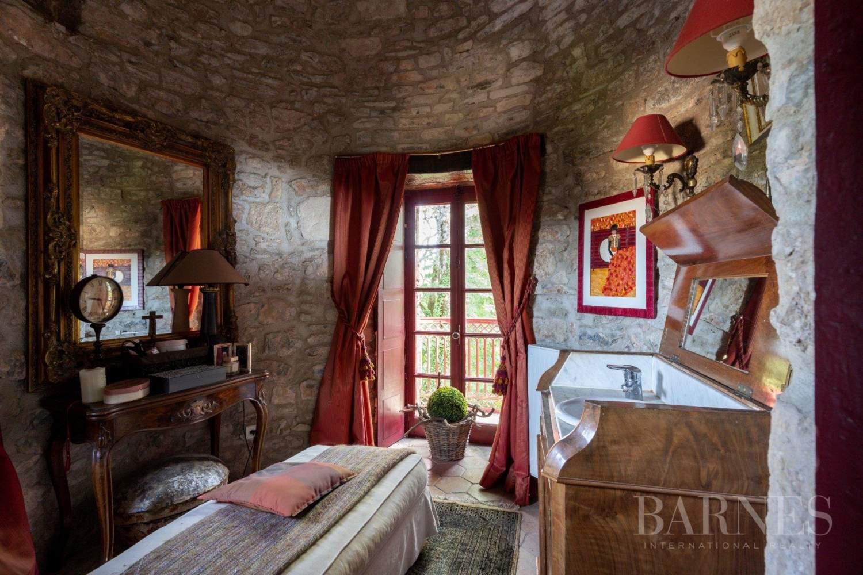 Lodève  - House 8 Bedrooms - picture 12