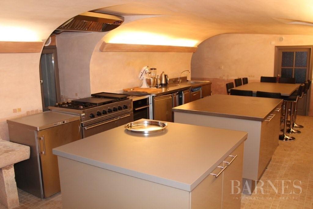 Beaune  - Château 22 Pièces 16 Chambres - picture 15
