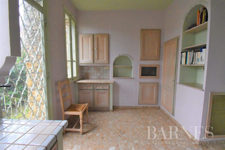Limay  - Maison 10 Pièces 7 Chambres - picture 6