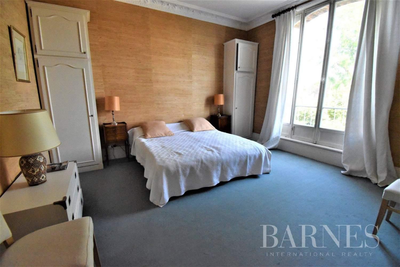 Mantes-la-Jolie  - Maison 12 Pièces 6 Chambres - picture 19