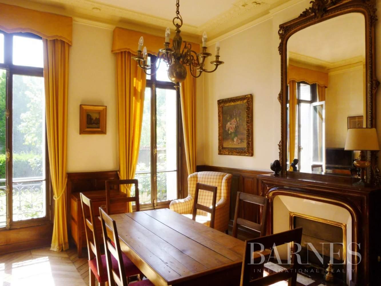 Enghien-les-Bains  - Maison 11 Pièces 6 Chambres - picture 6