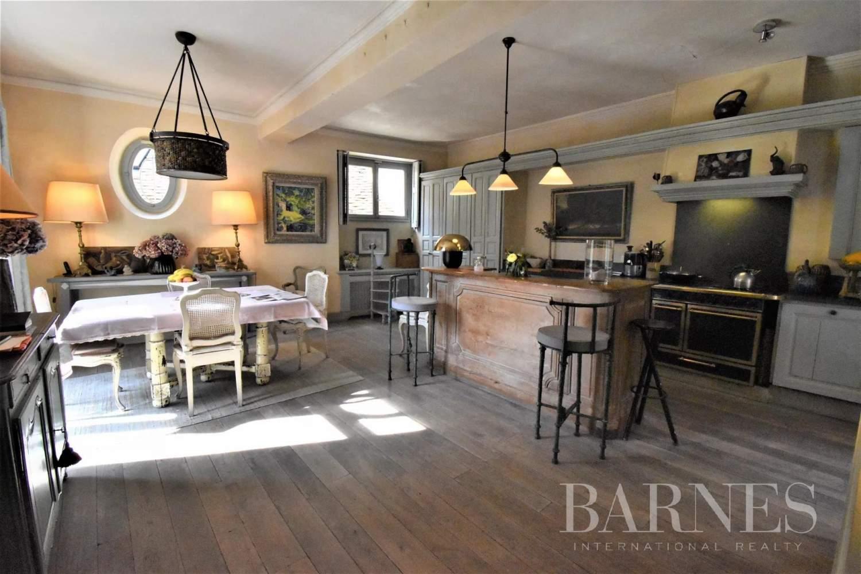 Montfort-l'Amaury  - Maison 13 Pièces 4 Chambres - picture 14