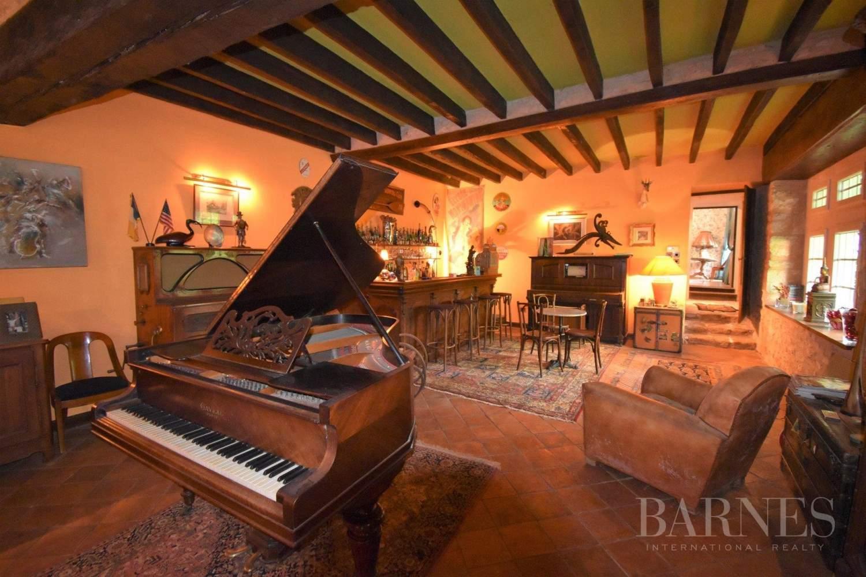 Bernay  - Maison 18 Pièces - picture 6