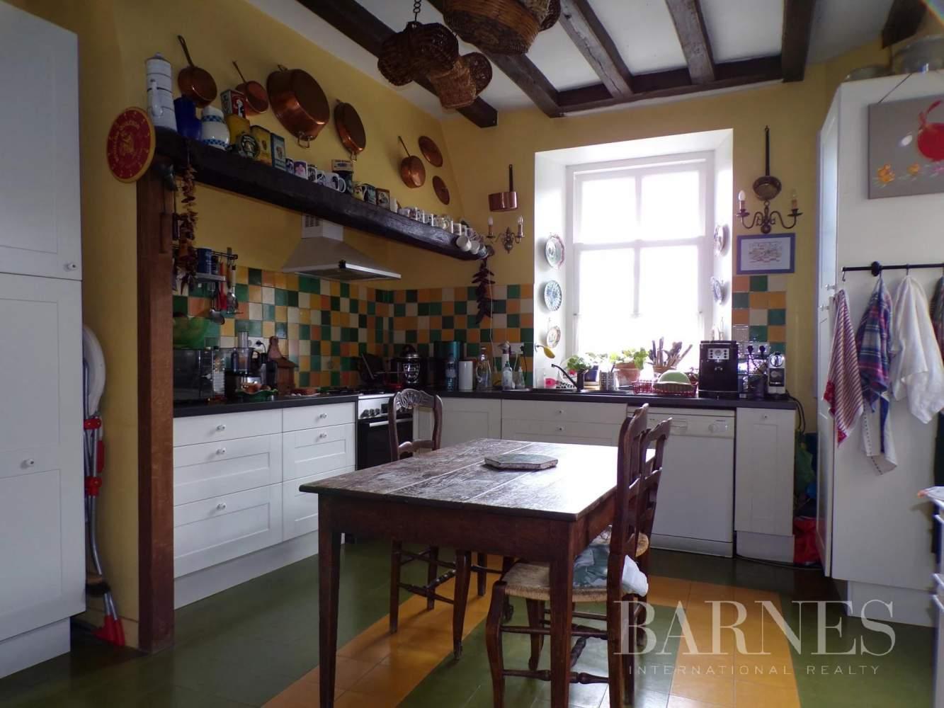 Beaupréau-en-Mauges  - Maison 15 Pièces - picture 7