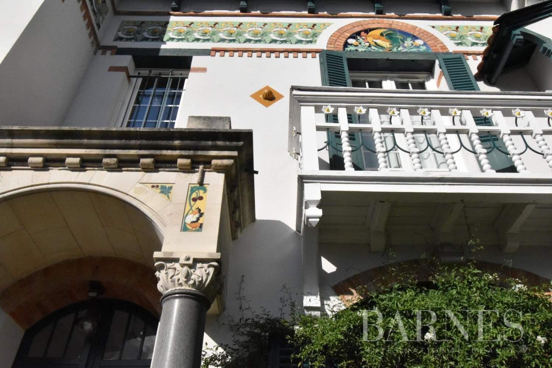 Mantes-la-Jolie  - Maison 10 Pièces 6 Chambres - picture 2