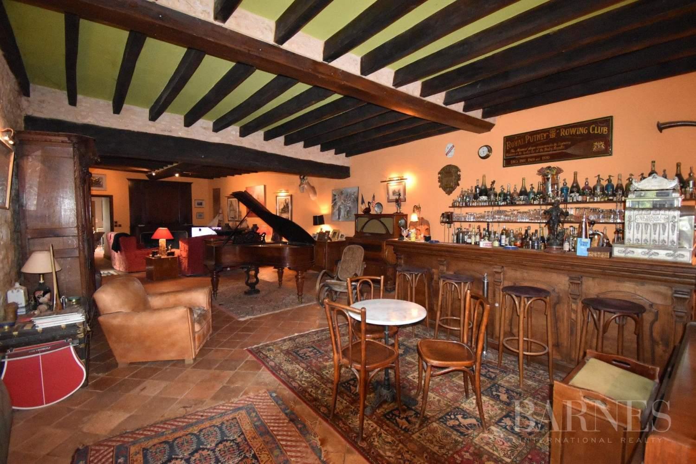 Bernay  - Maison 18 Pièces - picture 7