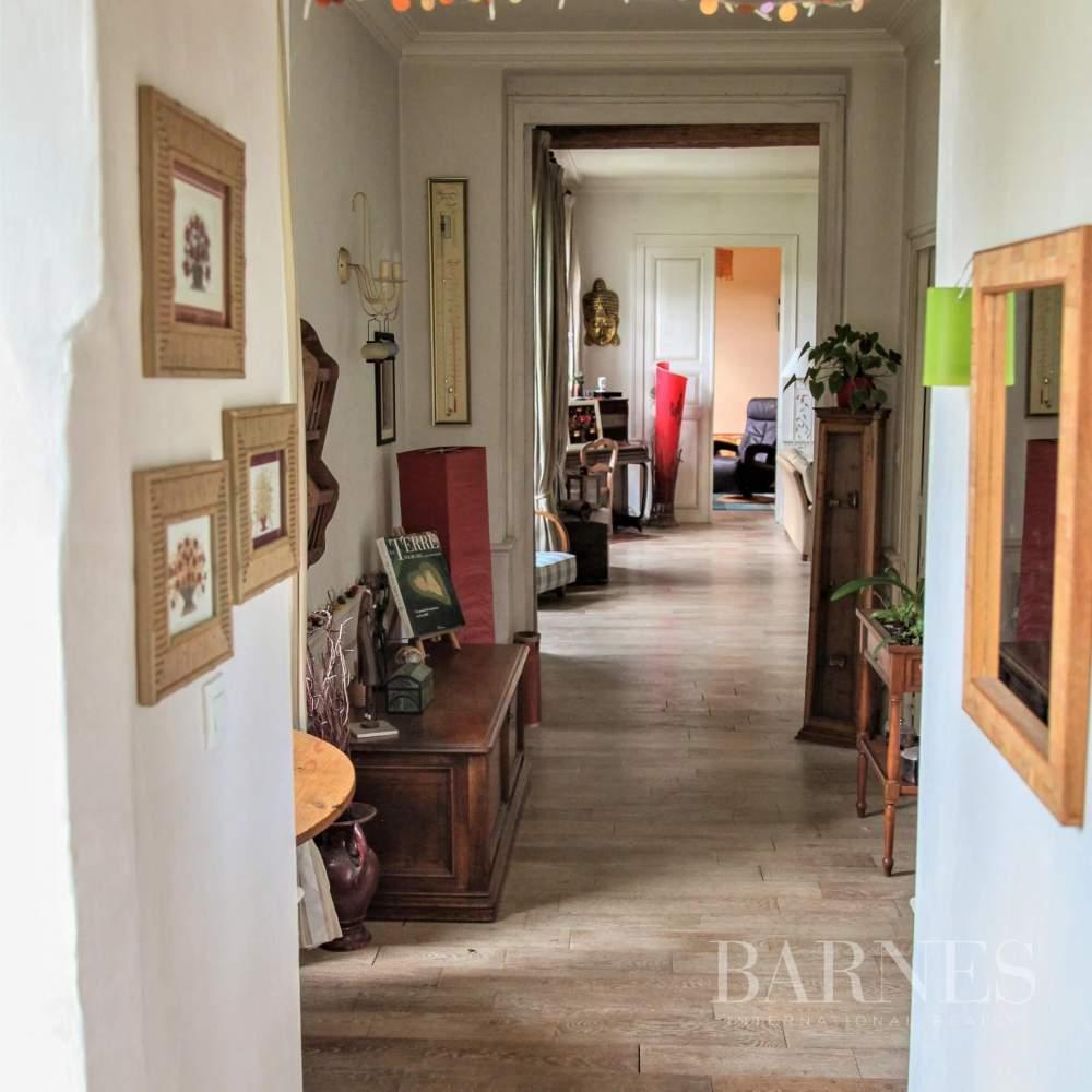 Rennes  - Manoir 28 Pièces 10 Chambres - picture 7