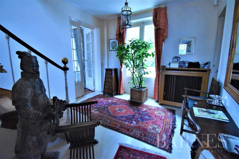 Saulx-les-Chartreux  - Maison 20 Pièces 8 Chambres - picture 11