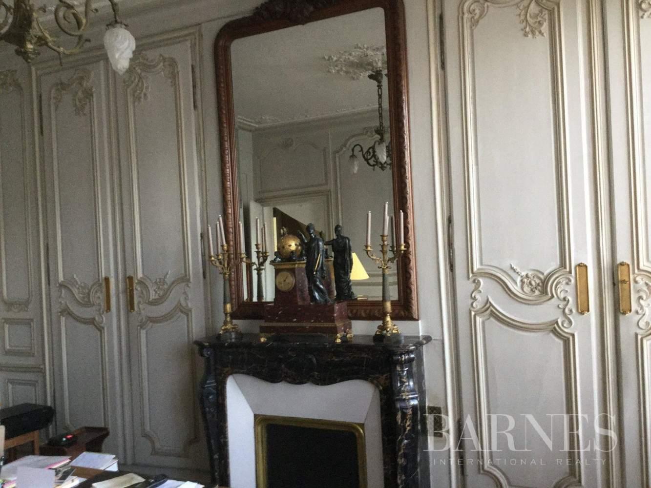 L'Aigle  - Hôtel particulier 10 Pièces - picture 17