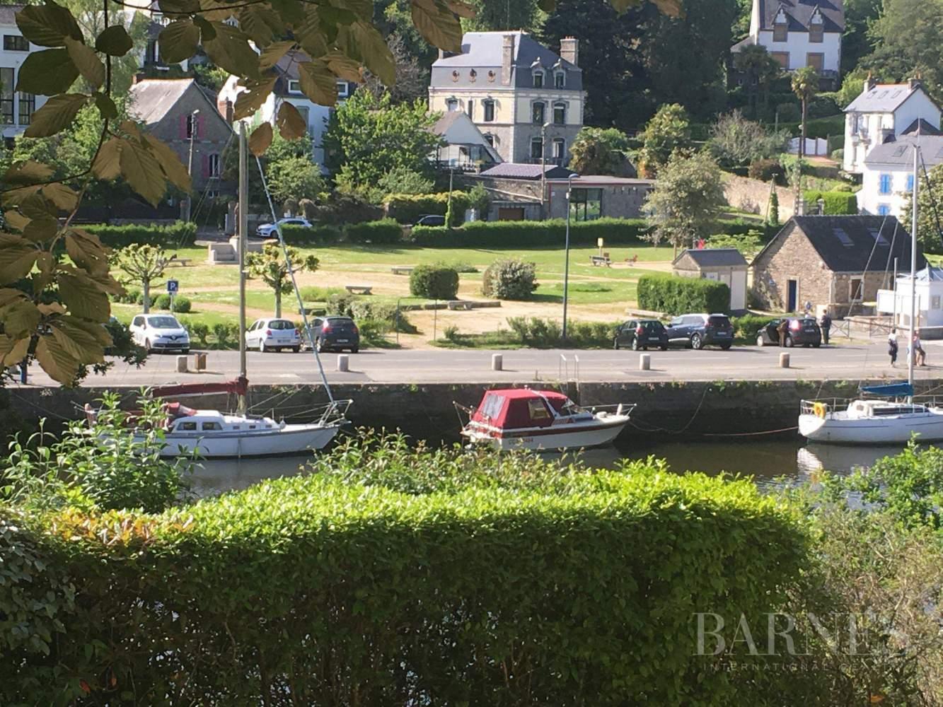 Pont-Aven  - Manoir 11 Pièces 6 Chambres - picture 1