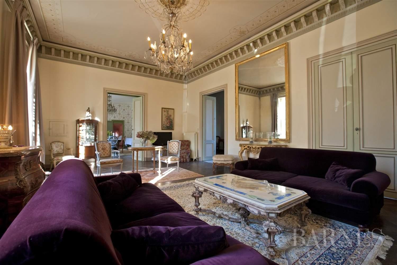 Beaune  - Château 22 Pièces 16 Chambres - picture 7