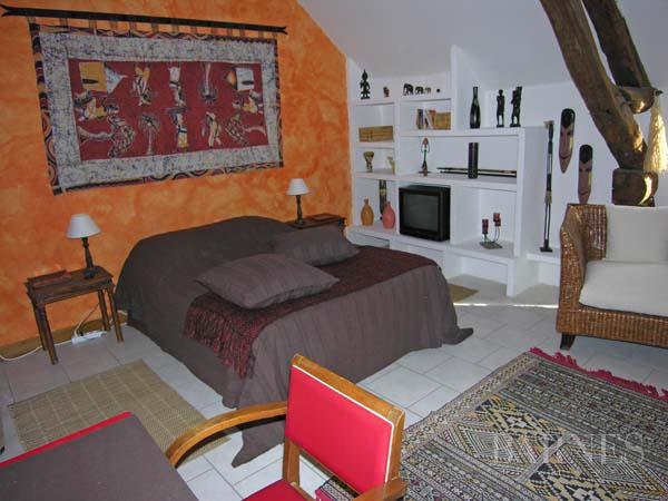 Orgeval  - Maison 11 Pièces 7 Chambres - picture 17