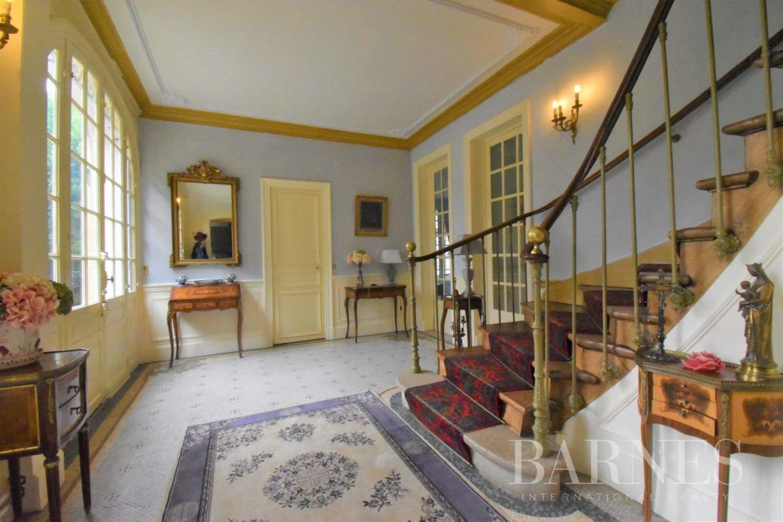 Orgeval  - Maison 17 Pièces 8 Chambres - picture 6