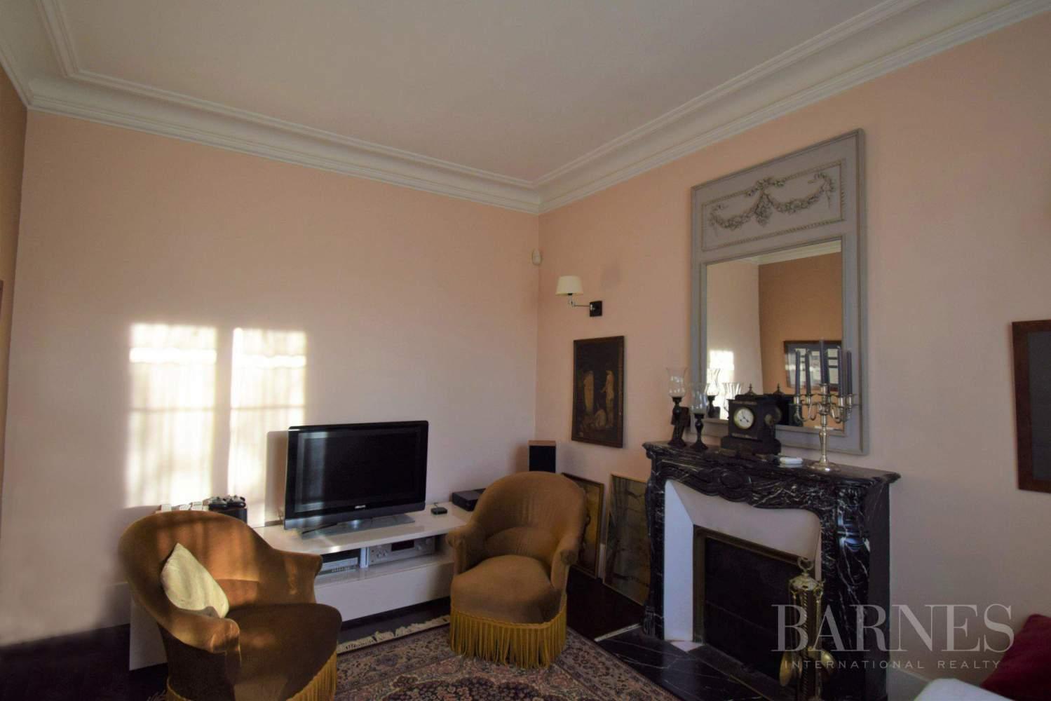Bourges  - Maison de ville 7 Pièces 5 Chambres - picture 8