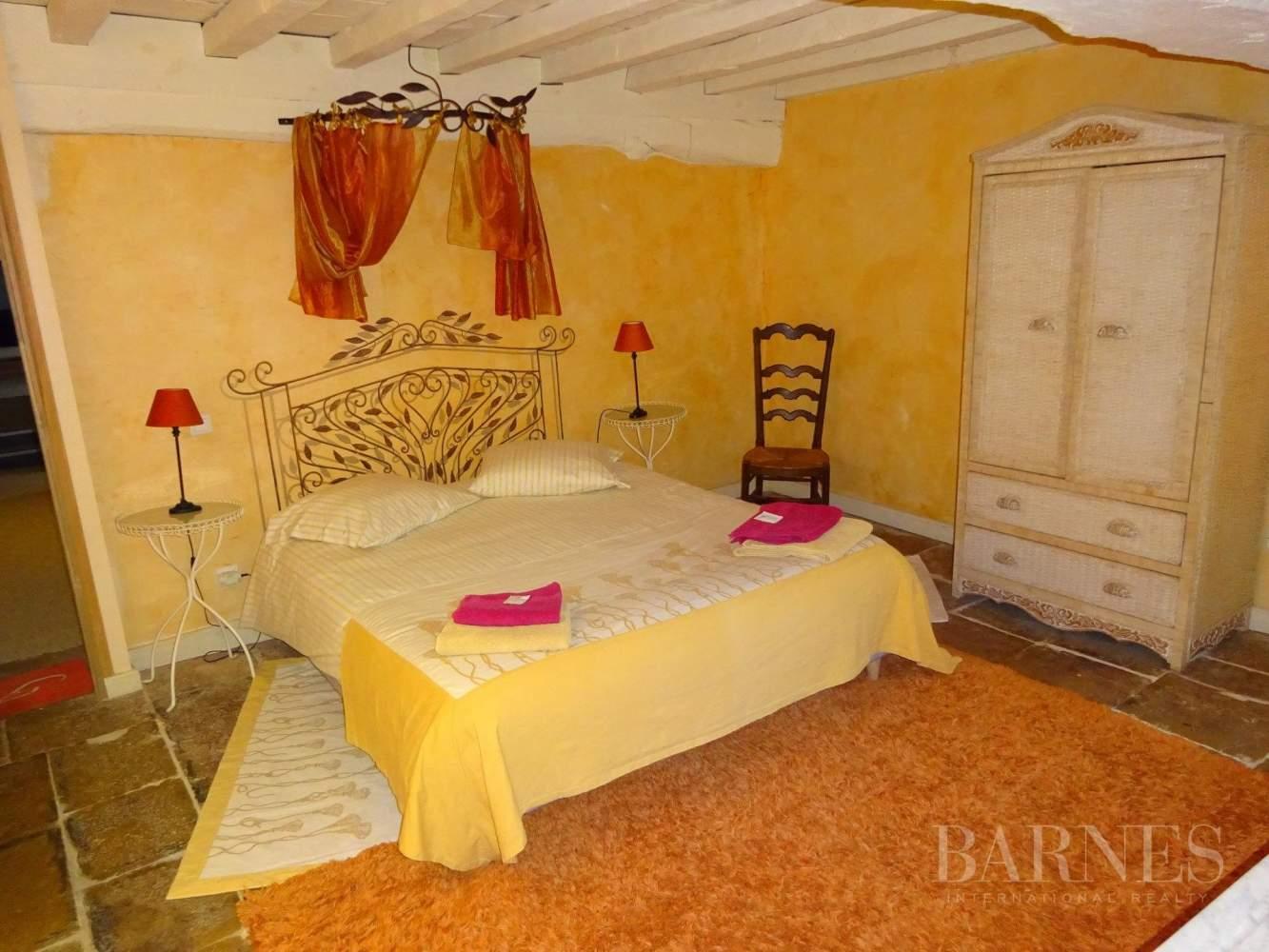 Beaune  - Château 22 Pièces 16 Chambres - picture 17
