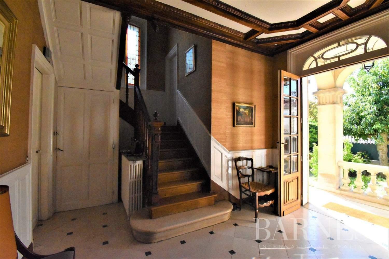 Mantes-la-Jolie  - Maison 12 Pièces 6 Chambres - picture 8