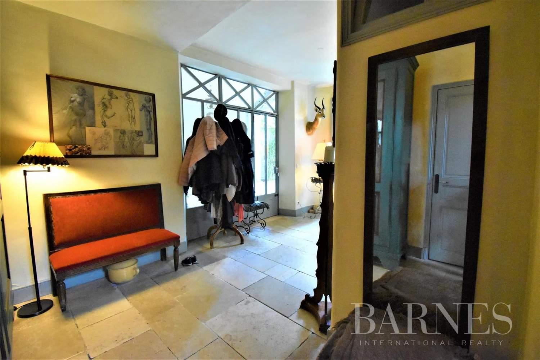 Montfort-l'Amaury  - Maison 13 Pièces 4 Chambres - picture 6