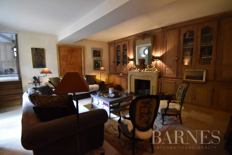 Montfort-l'Amaury  - Maison 13 Pièces 4 Chambres - picture 7