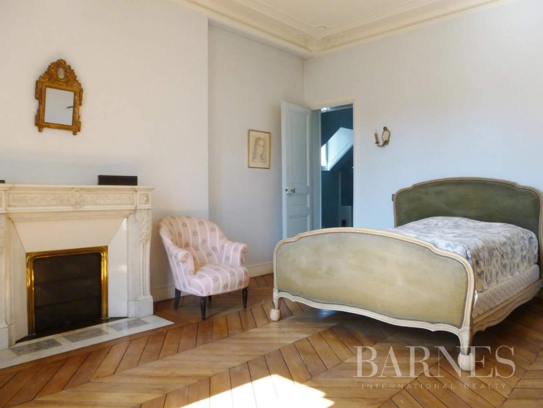 Enghien-les-Bains  - Maison 11 Pièces 6 Chambres - picture 12