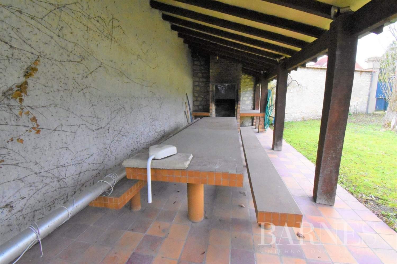 Limay  - Maison 10 Pièces 7 Chambres - picture 14