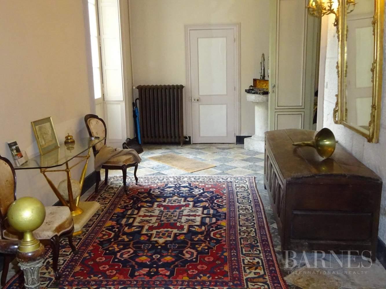 Beaune  - Château 22 Pièces 16 Chambres - picture 14