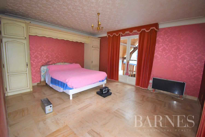 La Suze-sur-Sarthe  - Maison 6 Pièces 3 Chambres - picture 12