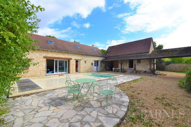 Rambouillet  - Maison 7 Pièces - picture 3