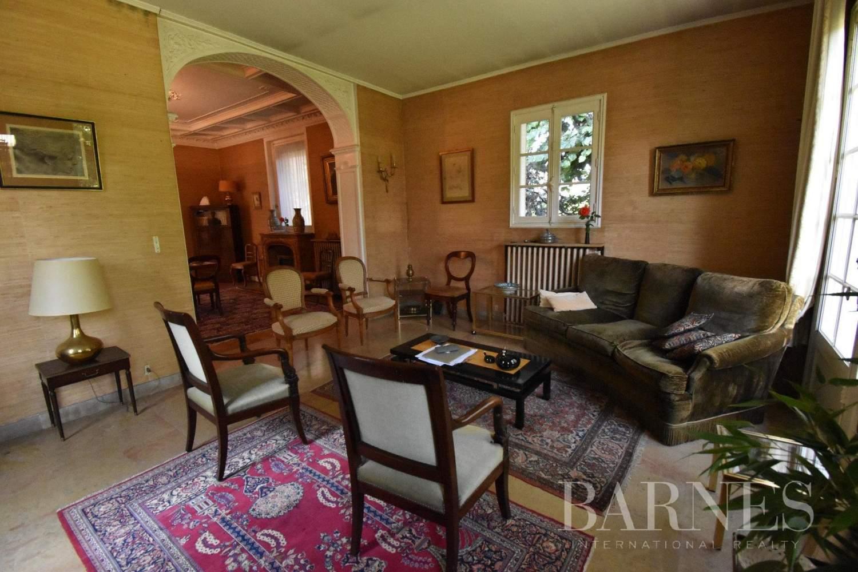 Mantes-la-Jolie  - Maison 12 Pièces 6 Chambres - picture 16