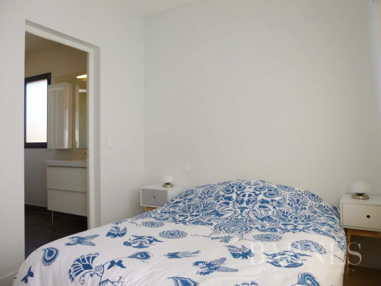 Pontoise  - Maison 10 Pièces 5 Chambres - picture 16