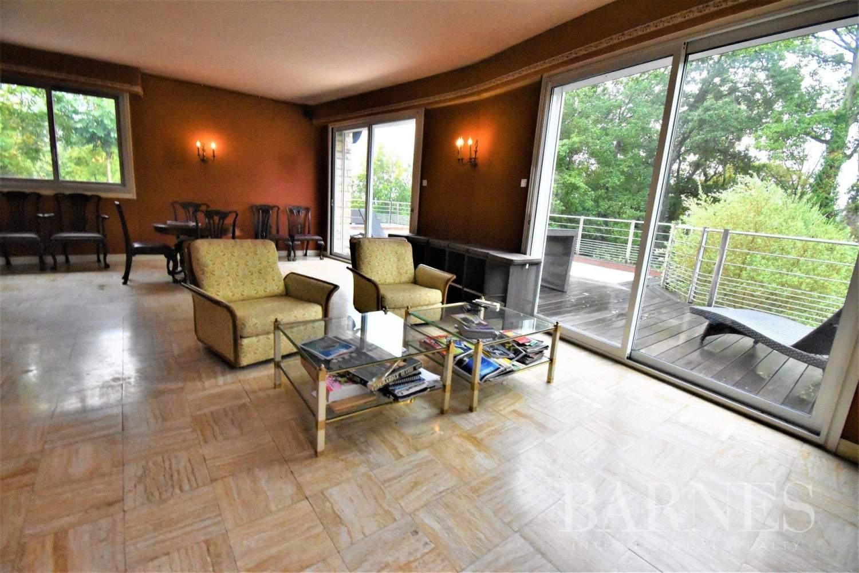 Bièvres  - Maison 12 Pièces 6 Chambres - picture 8