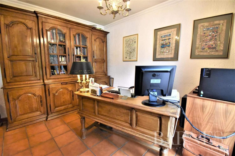 Dampierre-en-Yvelines  - Maison 10 Pièces 4 Chambres - picture 19