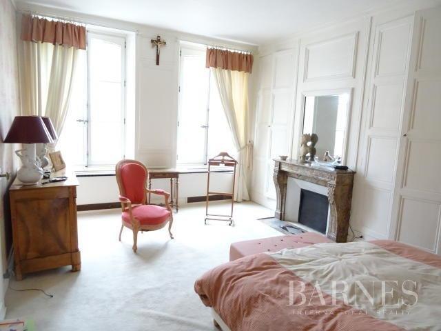 L'Aigle  - Hôtel particulier 10 Pièces - picture 12