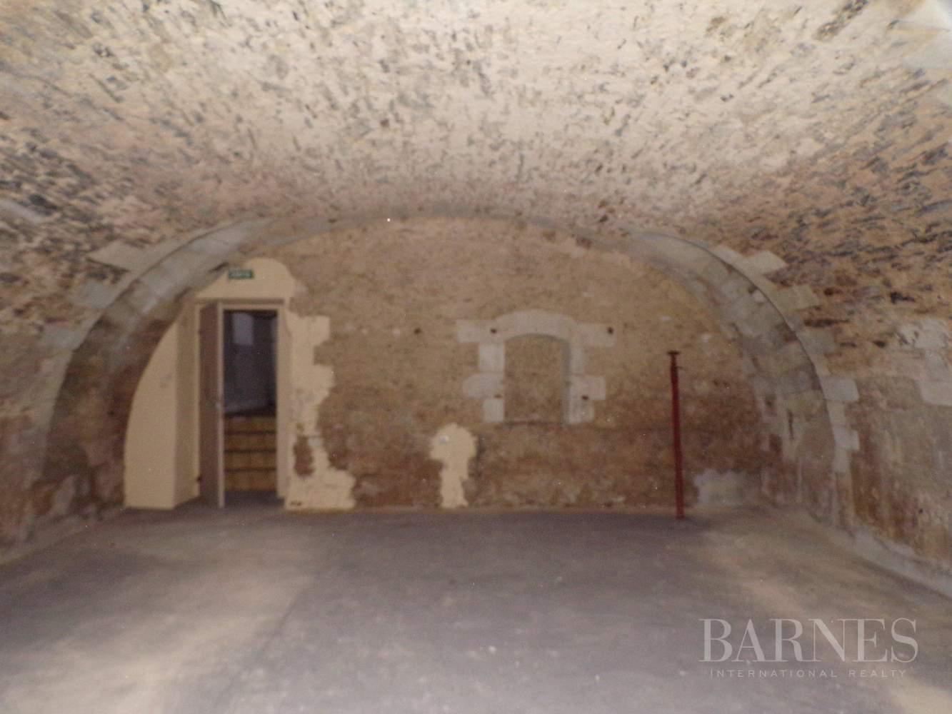 Angers  - Château 30 Pièces - picture 13