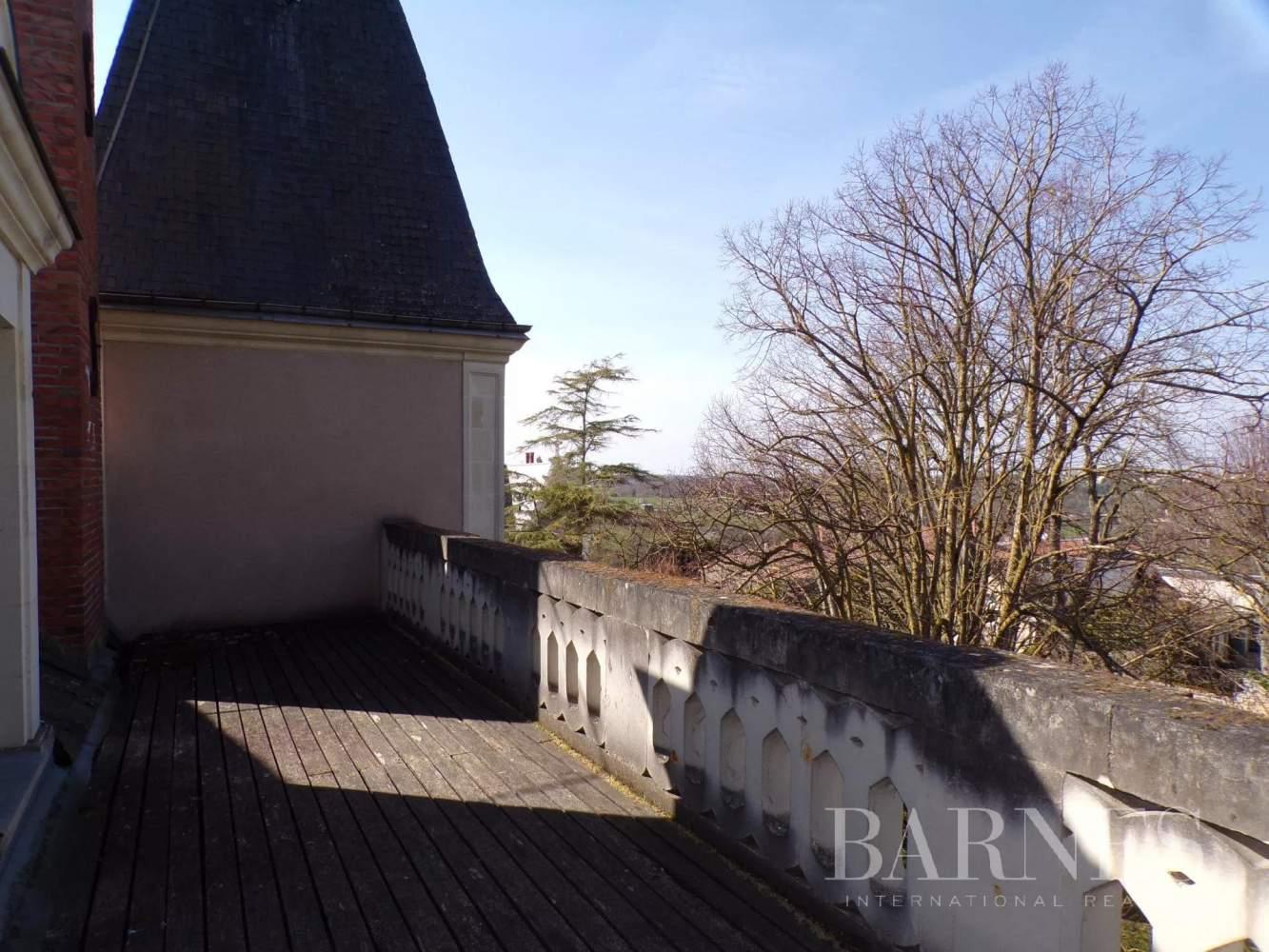 Thouars  - Maison 15 Pièces - picture 14