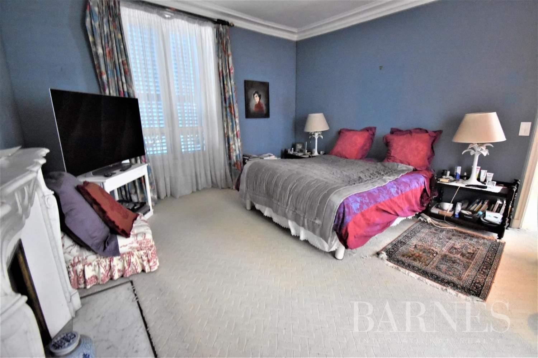 Saulx-les-Chartreux  - Maison 20 Pièces 8 Chambres - picture 17