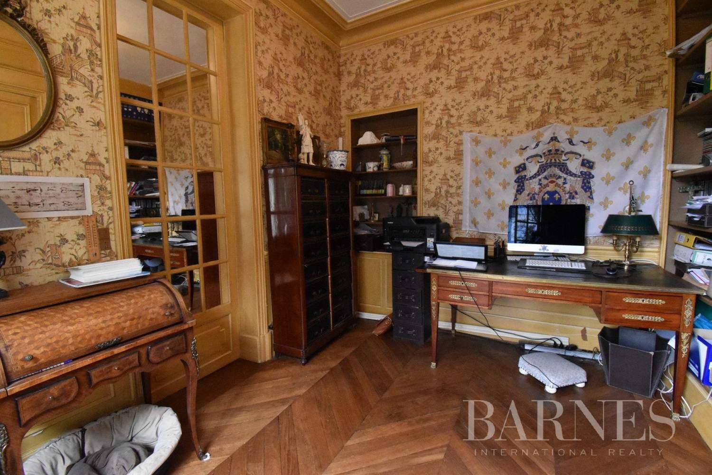Orgeval  - Maison 17 Pièces 8 Chambres - picture 7