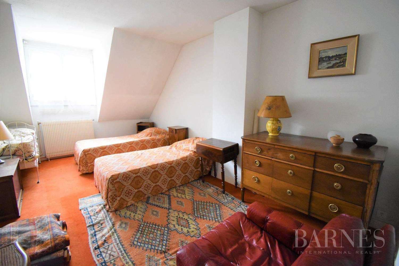Rambouillet  - Maison 7 Pièces - picture 13